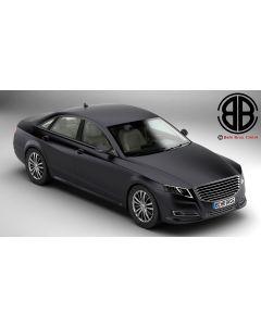 Generic Car Luxury Class