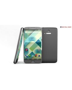 Generic Smartphone 5.2 Inch
