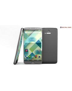 Generic Smartphone 6 Inch